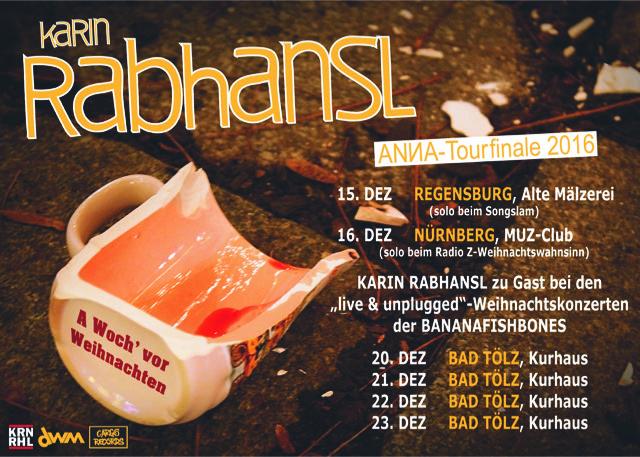 karinrabhansl-anna-tourabschluss2016_weihnachtskonzerte_webflyer