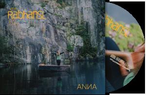 anna-album-thumb