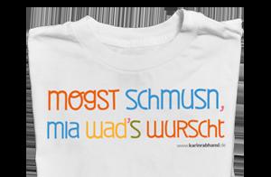 tshirt-weiss-mogst-thumb